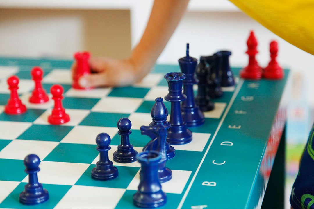 chess_kep03