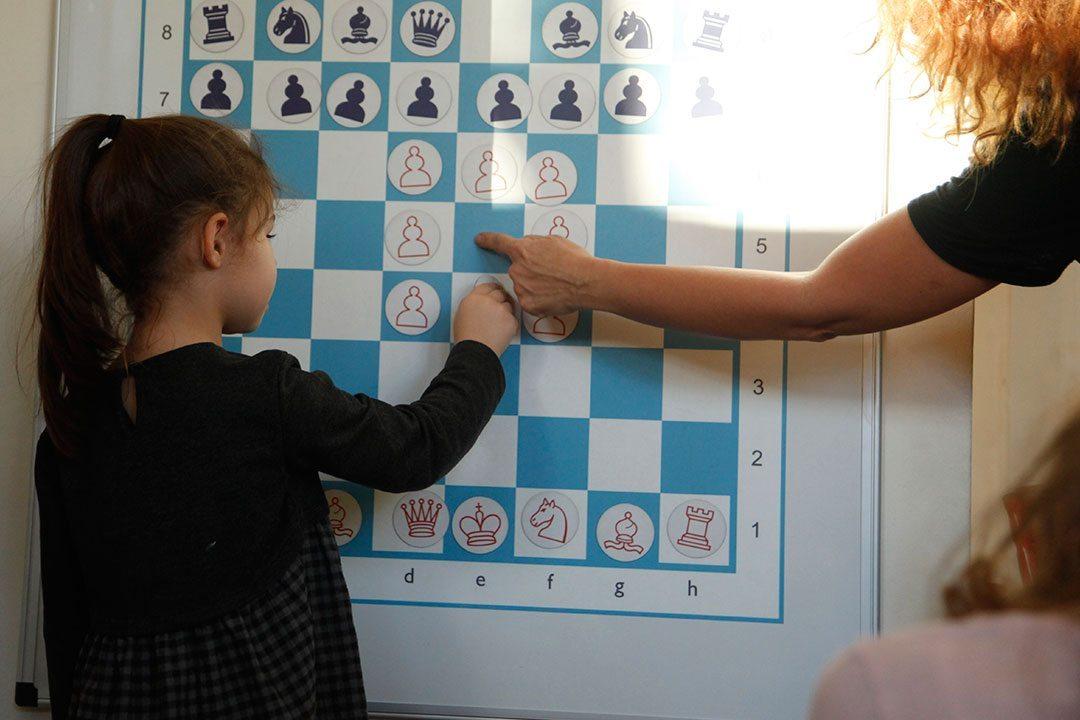 chess_kep04
