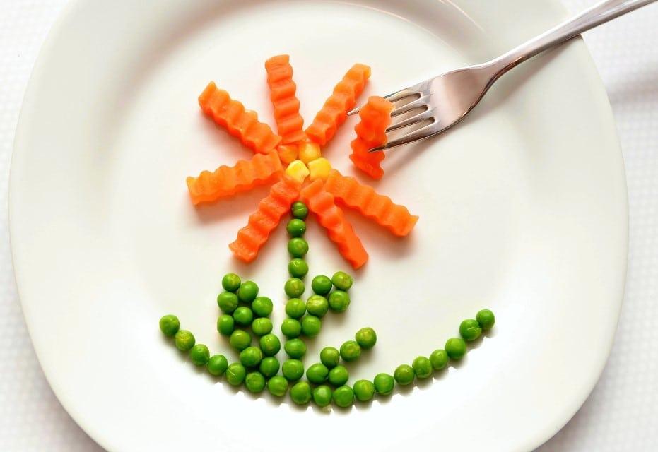 A Gyermekek Étkezése és Egészsége – Gondolatok a Happy Kids-től 1.