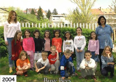 2004-busy-bees