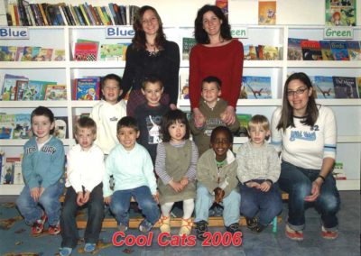2006-cool-cats