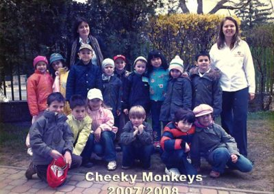 2007-2008-cheecky-monkeys