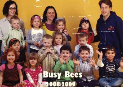 2008-2009-busy-bees