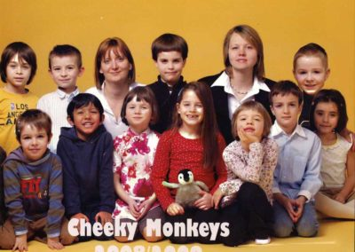 2008-2009-cheecky-monkeys