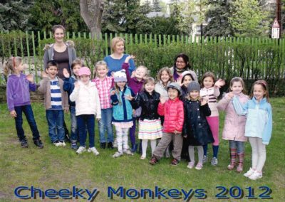 2012-cheecky-monkeys