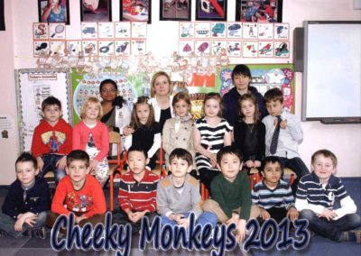 2013-cheecky-monkeys