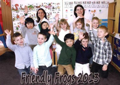 2013-friendly-frogs