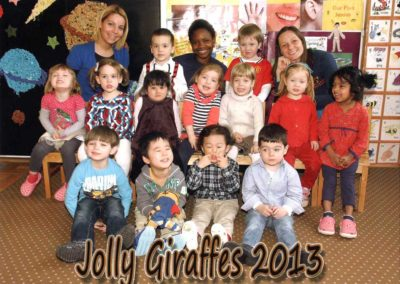 2013-jolly-giraffes