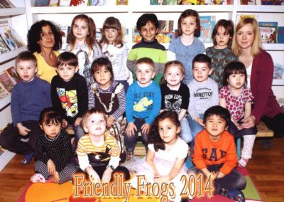 2014-friendly-frogs