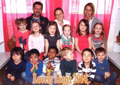 2014-lovely-lions