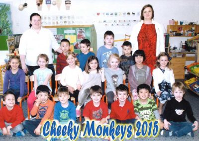 2015-cheecky-monkeys