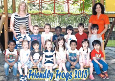 2015-friendly-frogs