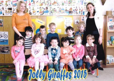 2015-jolly-giraffes